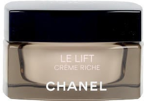 chanel-le-lift-creme-riche-50ml