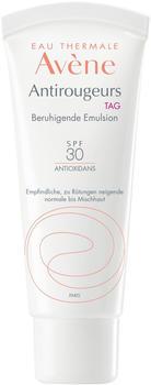 avene-antirougeurs-tag-beruhigende-emulsion-spf-30-40ml