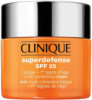 clinique-superdefense-multi-correcting-cream-spf-25-50ml