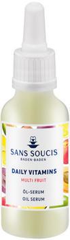 sans-soucis-daily-vitamins-el-serum-30ml