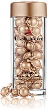 elizabeth-arden-radiance-renewal-serum-kapslen-60stk