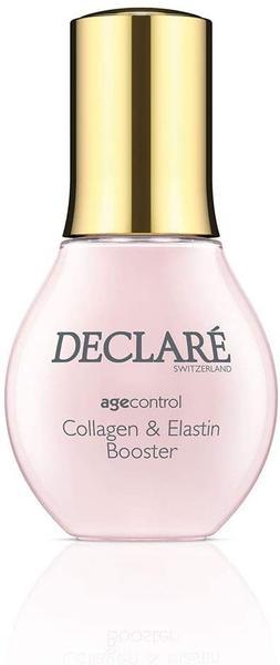 Declaré Age Control Collagen & Elastin Booster Serum (15ml)