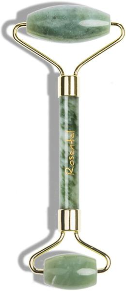 Rosental Jaderoller Jade Princess