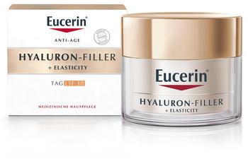 eucerin-anti-age-elasticityfiller-day-spf-30-50ml