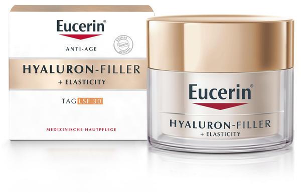 Eucerin Anti-Age Elasticity+Filler Day SPF 30 (50ml)
