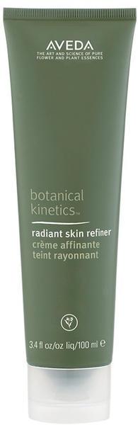 Aveda Radiant Skin Refiner (100ml)