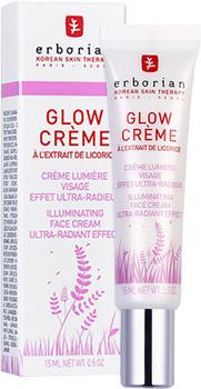erborian-glow-creme-15ml