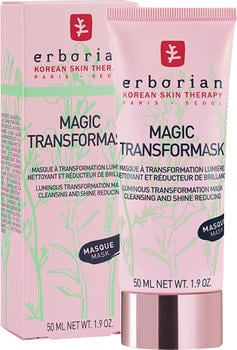 erborian-magic-transformask-50ml