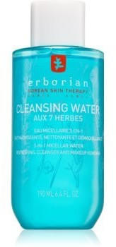 erborian-cleansing-water-with-7-herbs-190ml