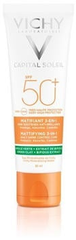 vichy-capital-soleil-mattifying-3-in-1-creme-50ml