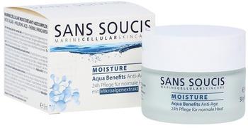 sans-soucis-moisture-aqua-benefits-anti-age-creme-50ml