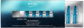 biotherm-life-plankton-replumping-ampoules-8x1-3ml
