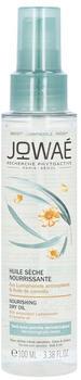 jowae-naehrendes-trockenoel-100ml