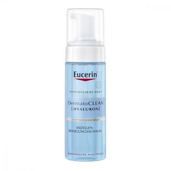 eucerin-dermatoclean-hyaluron-mizellen-reinigungsschaum-150-ml