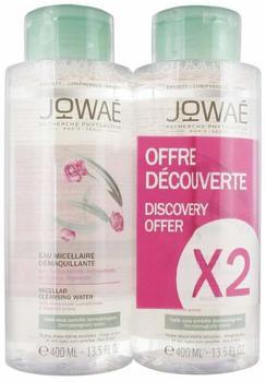 jowae-micellar-cleansing-water-400-400ml