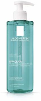 la-roche-posay-effaclar-mikro-peeling-reinigungsgel-400ml