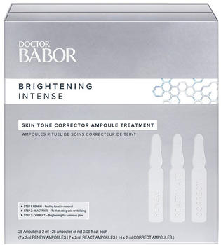 babor-brightening-intense-skin-tone-corrector-ampoule-treatment-28x2ml