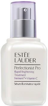 estee-lauder-perfectionist-pro-rapid-brightening-treatment-50ml