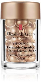 elizabeth-arden-radiance-renewal-serum-vitamin-c-ceramide-kapslen-30stk