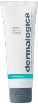 dermalogica-sebum-clearing-masque-75ml