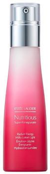 estee-lauder-nutritious-super-pomegranate-radiant-energy-milky-lotion-light-100ml