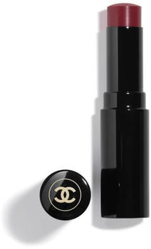 chanel-les-beiges-lipbalm-deep-3g