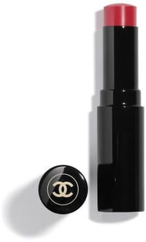chanel-les-beiges-lipbalm-medium-3g