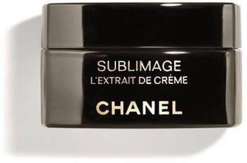 chanel-sublimage-lextrait-cream-50g