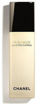 chanel-sublimage-la-lotion-supreme-125ml