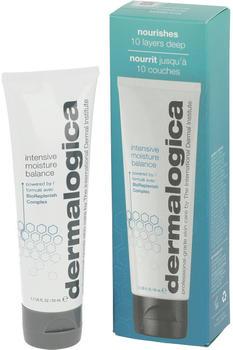 dermalogica-intensive-moisture-balance-20-50ml