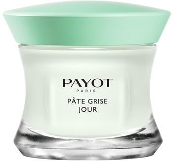 payot-pate-grise-jour-50ml