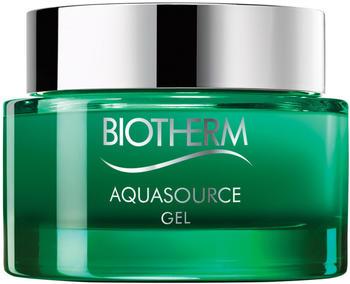biotherm-aquasource-gel-normale-und-mischhaut-50ml