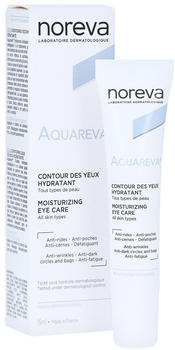 noreva-laboratories-aquareva-augenkontur-gel-15ml