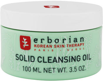 erborian-detox-solid-cleansing-oil-80g