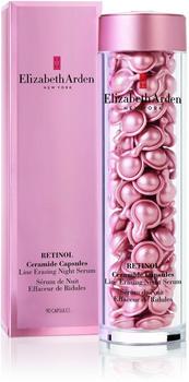 elizabeth-arden-retinol-ceramide-capsules-line-erasing-night-serum-90stk