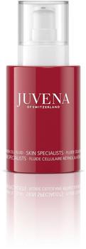 juvena-skin-specialist-retinol-hyaluron-cell-fluid-50ml