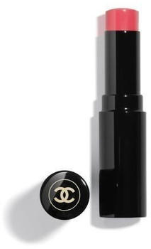 chanel-les-beiges-lipbalm-light-3g