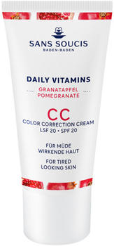 sans-soucis-daily-vitamins-pomegranate-cc-daily-color-correction-cream-spf-20-for-tired-looking-skin-30ml