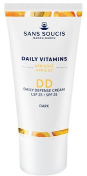 sans-soucis-daily-vitamins-apricot-dd-daily-defense-cream-spf-25-dark-30ml