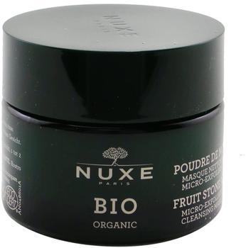 nuxe-bio-fruit-stone-powder-gesichtsmaske-50ml