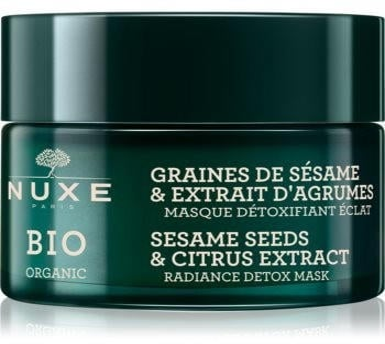 nuxe-bio-sesame-seeds-citrus-extract-gesichtsmaske-50ml