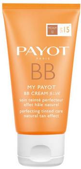 payot-my-payot-bb-cream-blur-creme-02-medium-50ml