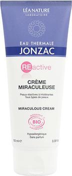 eau-thermale-jonzac-reactive-miraculous-cream-100-ml