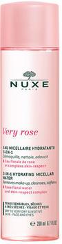 nuxe-very-rose-3-in-1-mizellenwasser-200ml