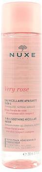 nuxe-very-rose-3-in-1-beruhigendes-mizellenwasser-200ml