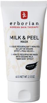 erborian-milk-and-peel-mask-60g