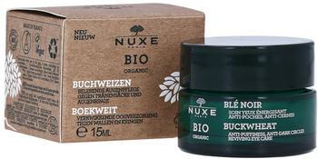 nuxe-belebende-augenpflege-bei-traenensaecken-augenringen-15ml