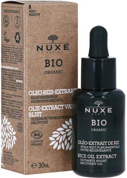 nuxe-regenerierendes-naehrendes-nachtoel-30ml