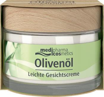 medipharma-olivenoel-leichte-gesichtscreme-50ml