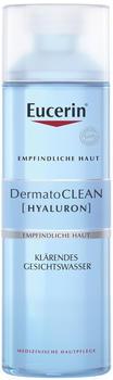 eucerin-dermatoclean-hyaluron-klaerendes-gesichtswasser-200ml